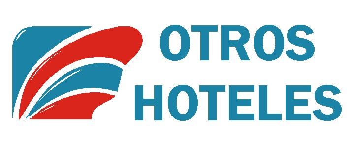 OTROS HOTELES SIN GLUTEN