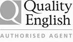 QE_Agents_logo_2_col__303_x_173_188x130