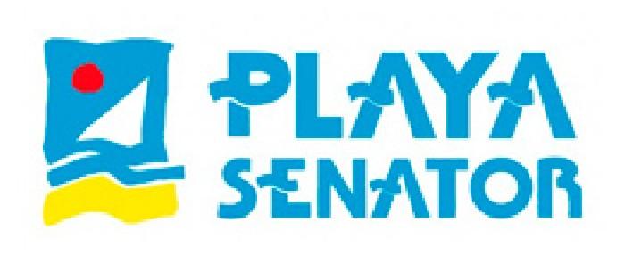 Hoteles Playa Senator Sin Gluten