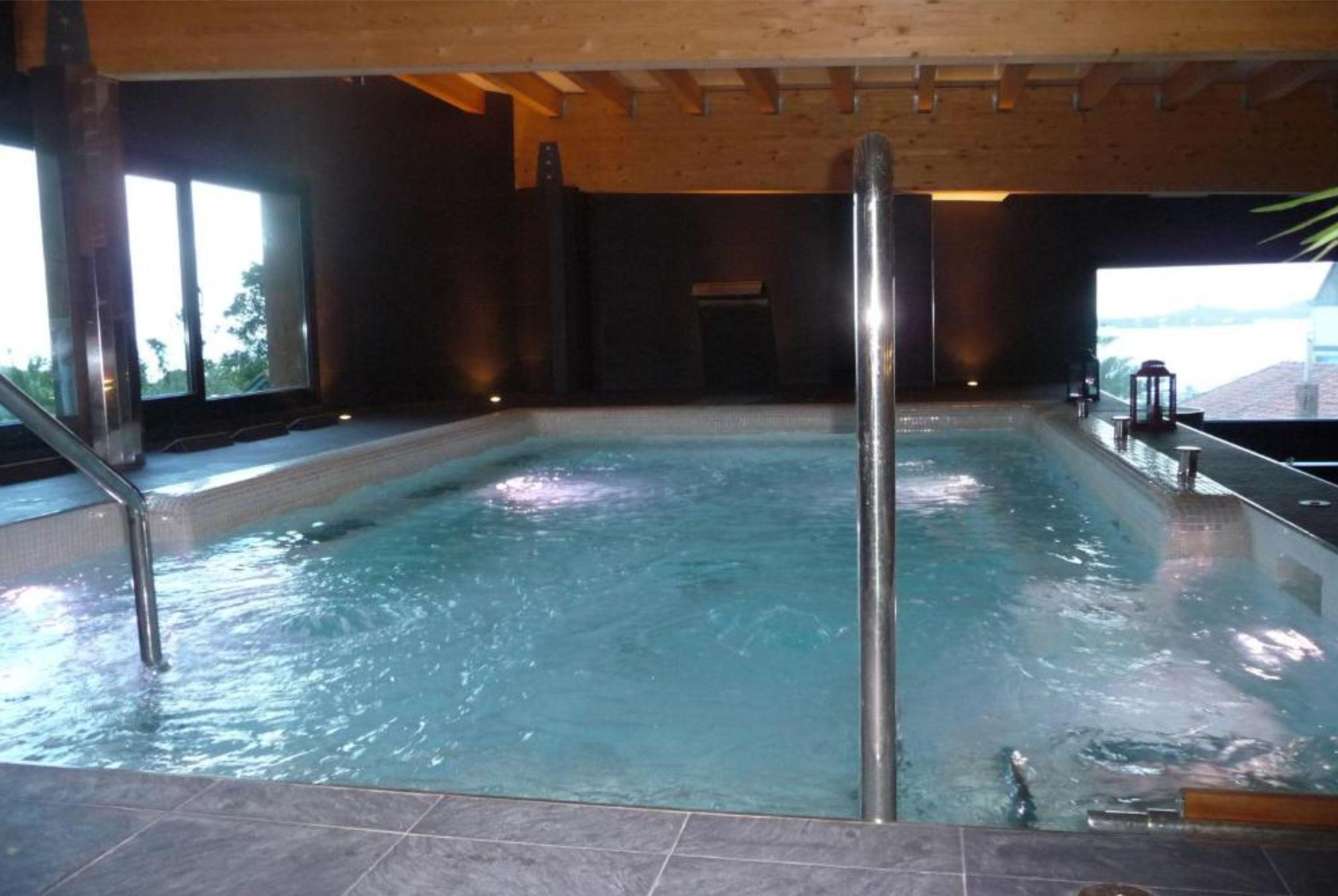Hotel Isla Bella & Spa 3*